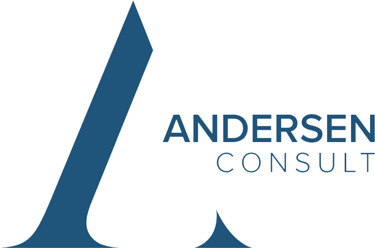 Andersen Consult - Cases